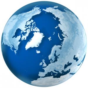 Arctic-dreamstime_l_25297707-300x300