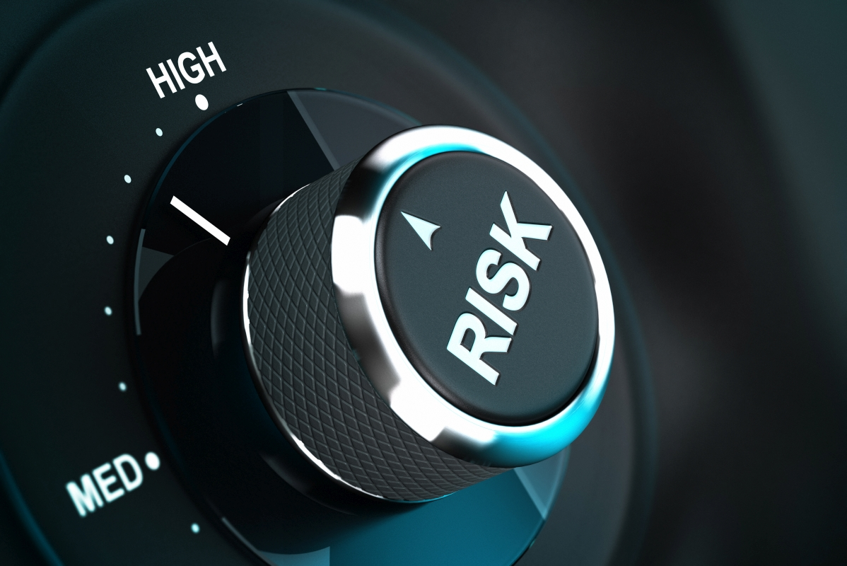 Risk, Policy and Vulnerability